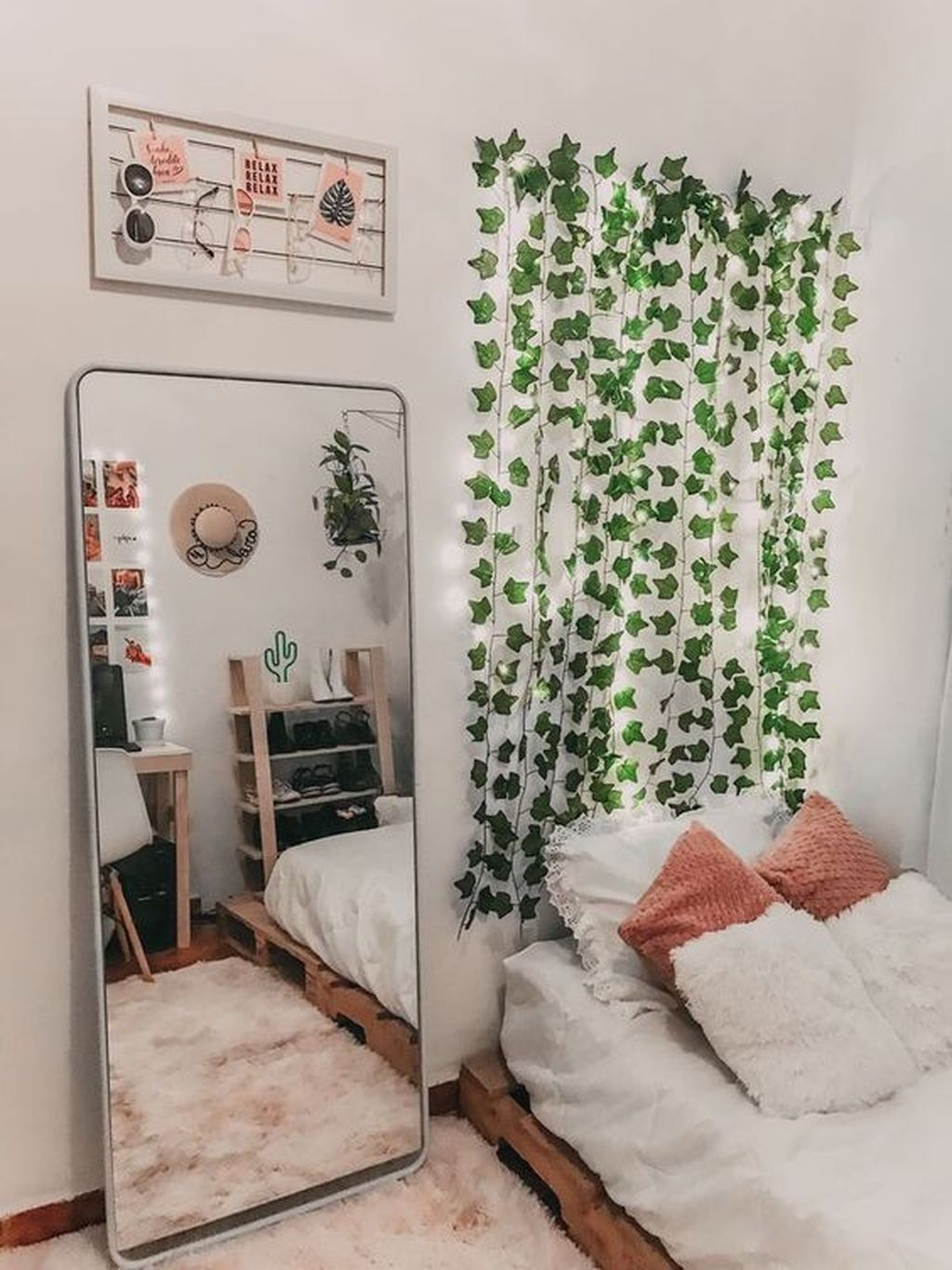 The Best DIY Bedroom Decor Ideas You Have To Try 24