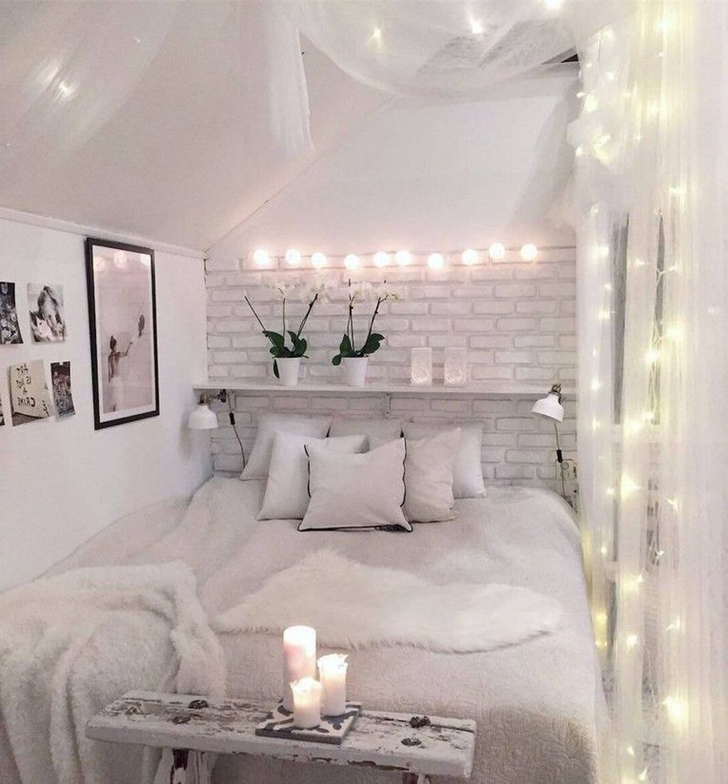 The Best DIY Bedroom Decor Ideas You Have To Try 30