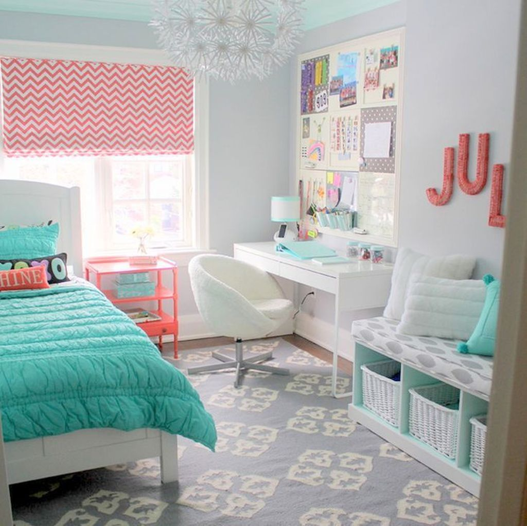 Amazing Best Small Room Ideas You Never Seen Before 05