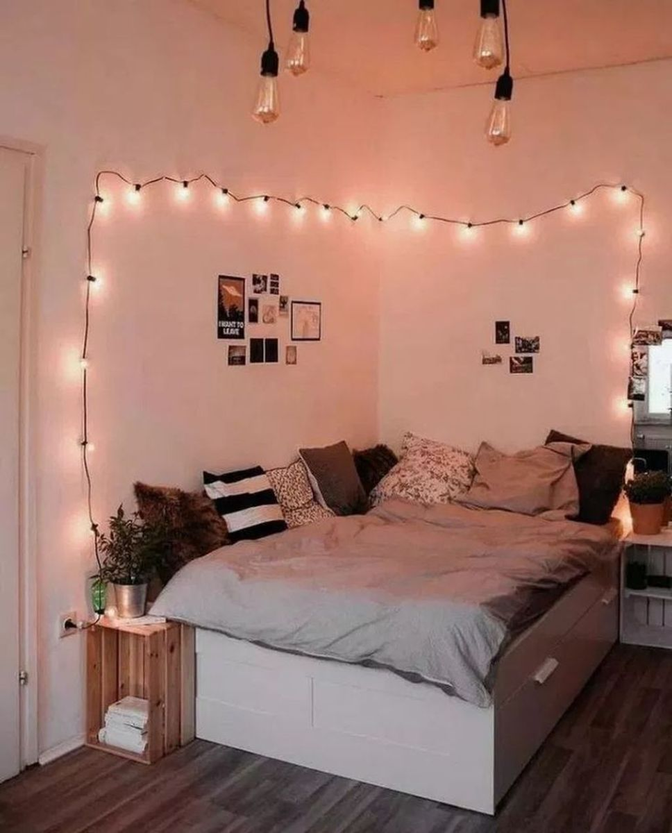 Amazing Best Small Room Ideas You Never Seen Before 12