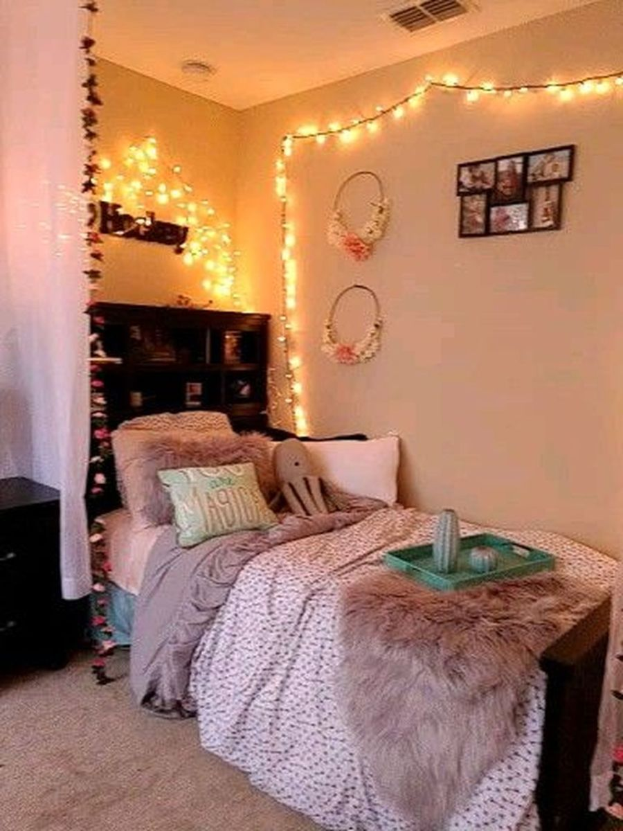 Amazing Best Small Room Ideas You Never Seen Before 22