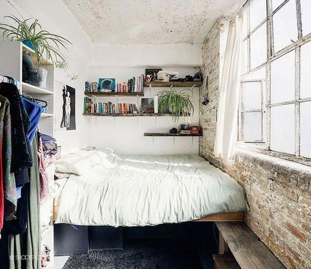 Amazing Best Small Room Ideas You Never Seen Before 26