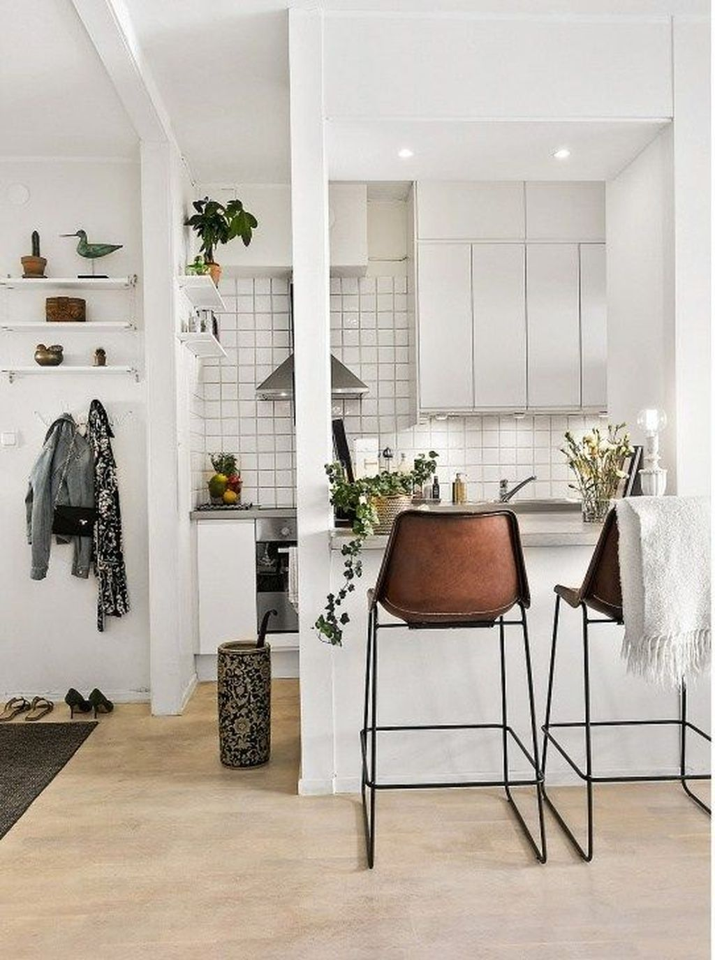 Best Scandinavian Interior Design Ideas For Small Space 03