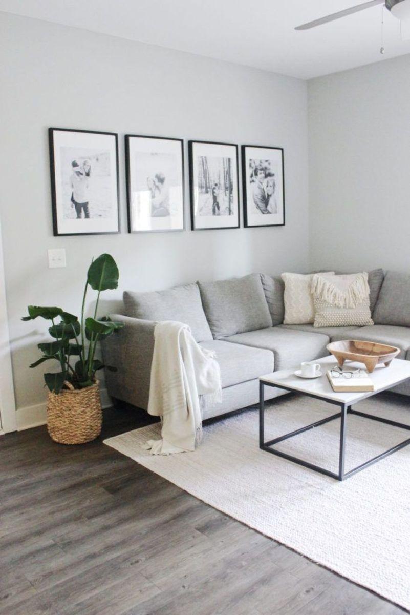 Best Scandinavian Interior Design Ideas For Small Space 07