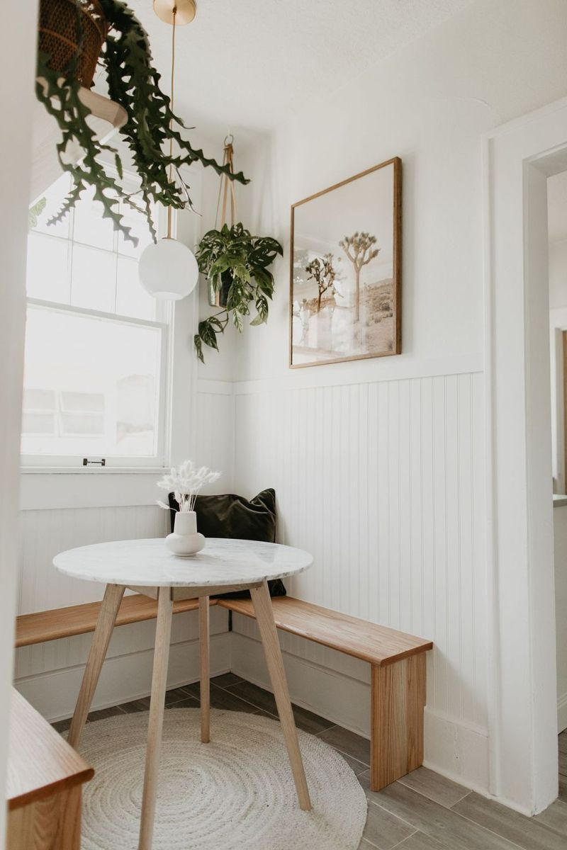 Best Scandinavian Interior Design Ideas For Small Space 10