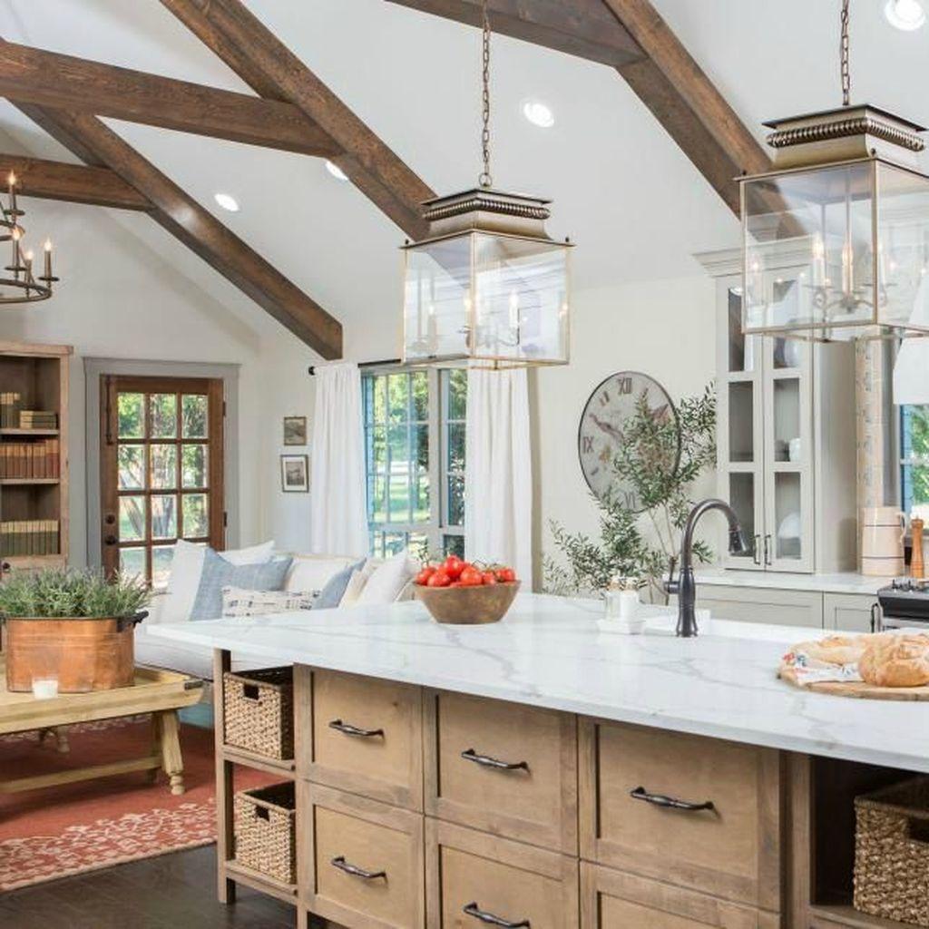 Fabulous Rustic Italian Decor Ideas For Your Home 22