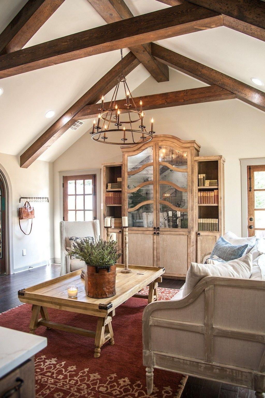 Fabulous Rustic Italian Decor Ideas For Your Home 32