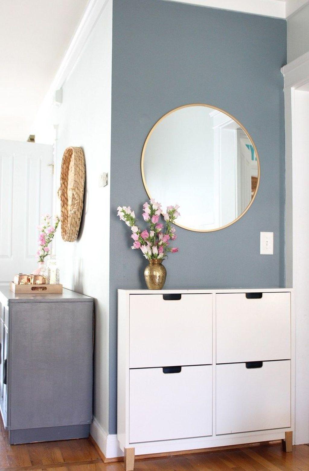 Nice Spring Scandinavian Decor Ideas To Beautify Your Home 11