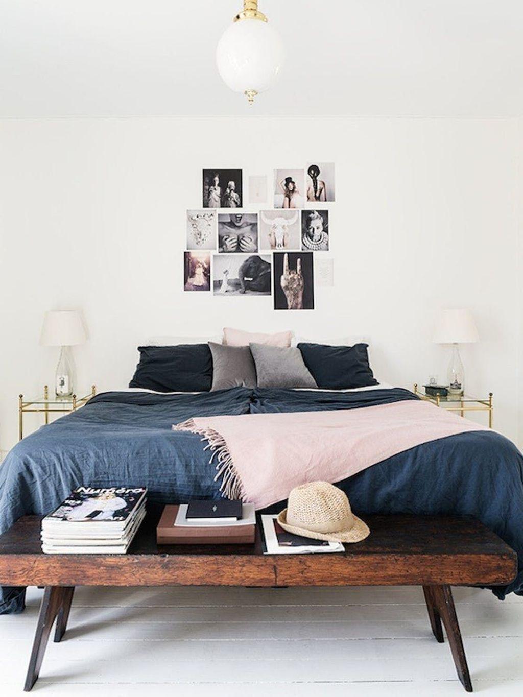 Nice Spring Scandinavian Decor Ideas To Beautify Your Home 18