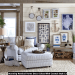 Stunning Nautical Home Decor Ideas With Coastal Style 13