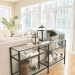 Stylish Console Table Design Ideas You Must Have 12