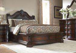 Havertys Bedroom Furniture