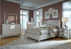 Bedroom Sets For Women