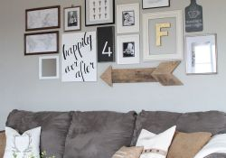 Decorative Pictures For Living Room