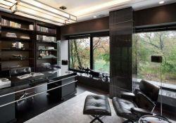 Best Home Office Designs