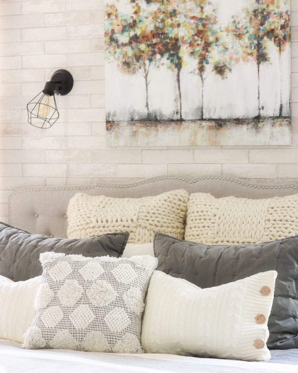 Bed Bath And Beyond Fall Decor