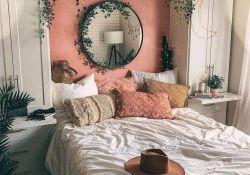 Cute Aesthetic Bedrooms