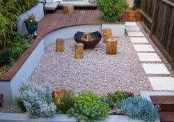 Small Backyard Ideas On A Budget