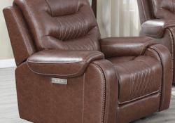 Nebraska Furniture Mart Recliners
