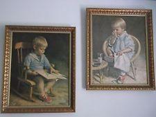 bd5fb38ee81a1f402e453fb2c013010d home interior vintage pictures