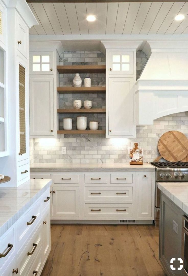 Best Kitchen Cabinets 2020