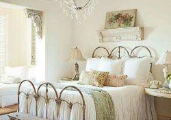 Shabby Chic Bedroom Ideas