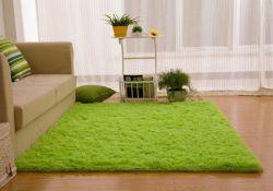 Green Rugs For Living Room