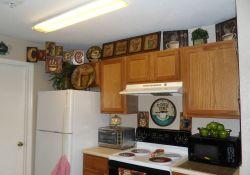 Kitchen Decor Theme Ideas