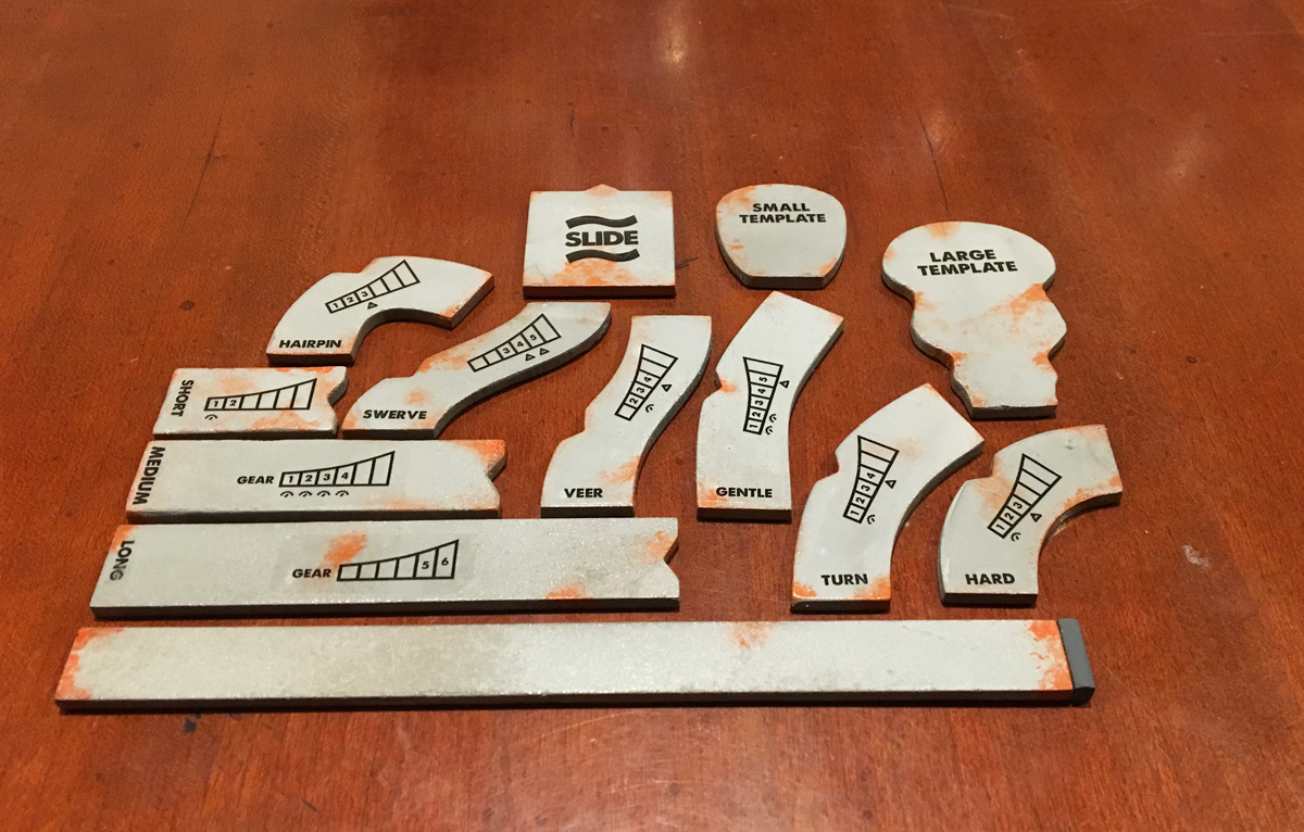 Printable Christian Games