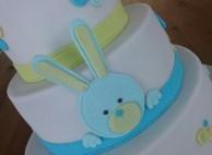 Torte Taufe Junge Hase.jpg