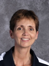 Wendy Coffin : Special Education Ed Tech