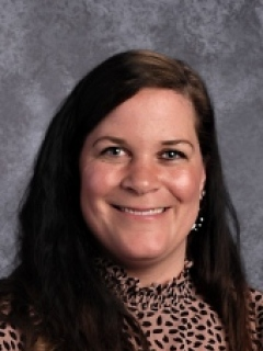 Shannon Snipes : Special Education Ed Tech