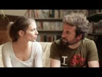 Teaser du film Demain de Mélanie Laurent et Cyril Dion – YouTube