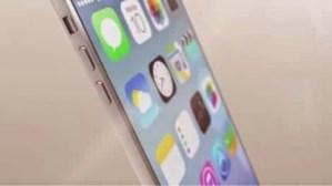 iPhone 6, prix, rumeur, l'acheter en ligne