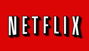 Netflix sur votre TV ou vidéoprojecteur ?