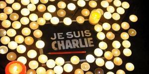 L'ÉQUIPE du soir sur Twitter : «CHARLIE HEBDO : Le sport est-il devenu dérisoire ? #CharlieHebdo #JeSuisCharlie #NousSommesCharlie http://t.co/uK4017m5g5»