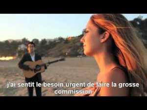 WRONG HOLE: THE UNTOLD STORY – Le mauvais trou (sous titre Francais) – YouTube