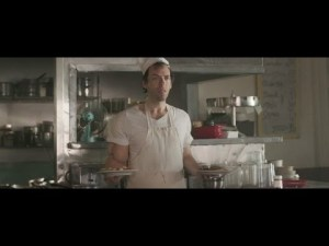 Skittles Super Bowl XLIX Commercial Teaser: It Will be Settled – YouTube