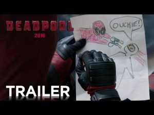 Deadpool bande annonce | Trailer [HD] | 20th Century FOX – YouTube