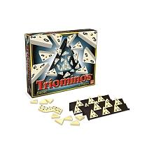 toys' r us Goliath - Triominos Excel