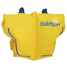 toys' r us Babysun - Mes premiers brassards (2/6 ans - 15/30 kg)