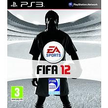 Jeu Playstation 3 - FIFA 2012 La révolution est en marche pour le meilleur jeu de sport du monde. FIFA 12 fait entrer sur le terrain son tout nouveau moteur de collision de joueur