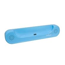 toys' r us Station d'accueil avec enceintes intégrées pour Tablette Junior Power Touch 7