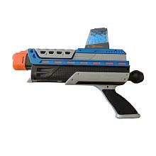 Xploderz - X2 Invader 75 - Seulement chez ToysRUs ! Ce pistolet lance des billes d'eau sans laisser de trace !Profite de la nouvelle génération des pistolets Xploderz