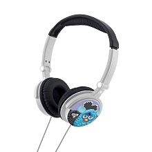 toys' r us Casque audio stereo Furby