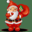 Boutique de Noel – Cadeaux de noël  Noël, c'est très bientôt, il est temps de faire ses souhaits pour les cadeaux. Comme le papa noël ne peut pas tout apporter de la liste faite par les enfants, vous allez être obligé d'acheter certains cadeaux. Sur le site http://cadeauxnoel.shop vous trouverez les catalogue de jouet des plus grand marques, et je vous donne une astuce, certains bénéficient de grosses réduc bien avant la saison de noël. Vous cherchez des activités à faire pendant les fêtes de fin d'année, vous y trouverez toute sorte d'activités.