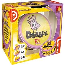 toys' r us Asmodée - Dobble