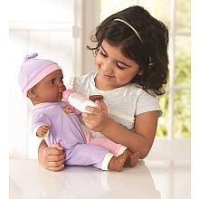 toys' r us You & Me - Cpubt mon bébé et ses accesoires