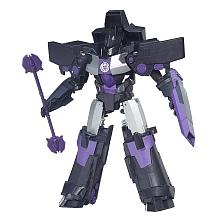 toys' r us Robot Transformers - Megatronus (B2500)