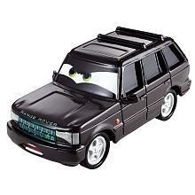 toys' r us Voiture Cars - Gearett Taylor - CMN 45